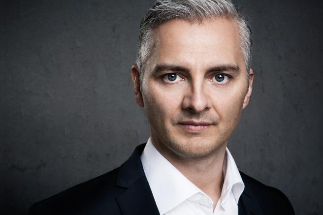 Vidar Hansen - Foto Svein Finneide-6-2